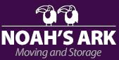 Noahs Ark Company Logo