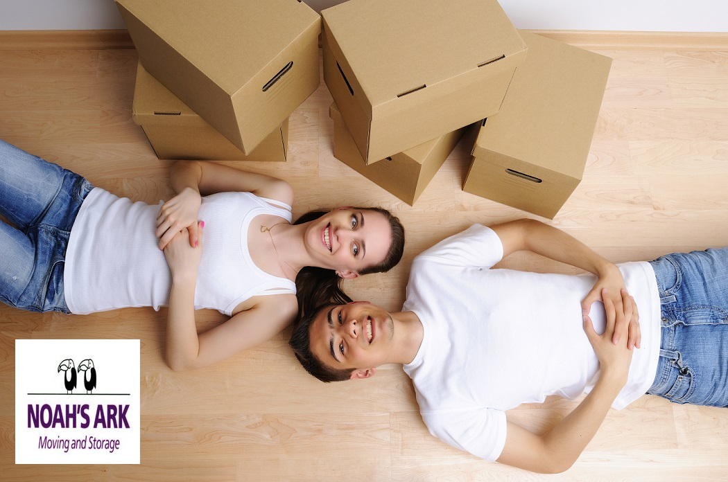 20 Helpful Tips To Ensure A Smooth Move Ct Ny Moving