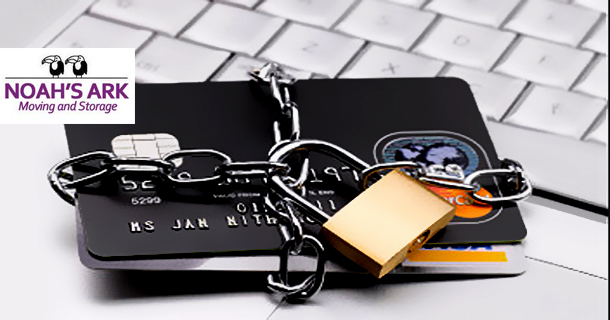 creditcardprotection