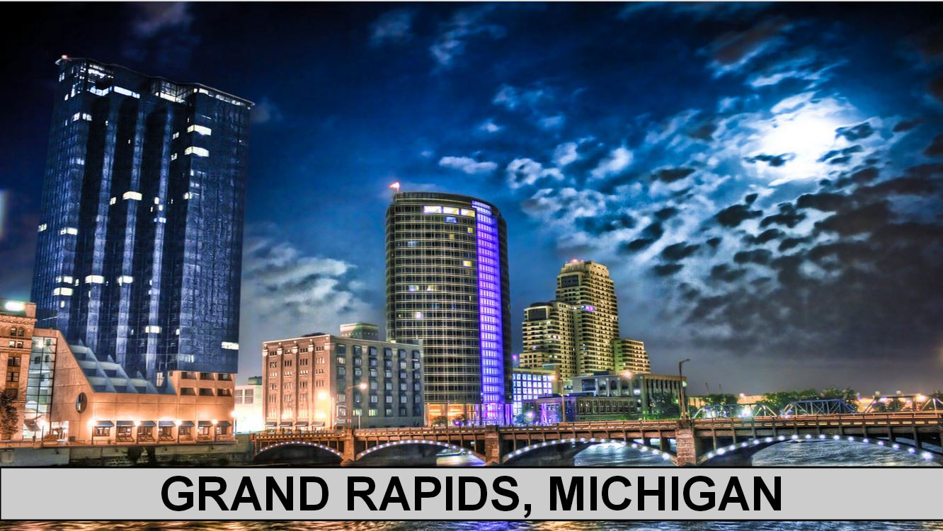 Top 10 cities to raise a family ct ny moving storage blog - Grand tapis new york ...