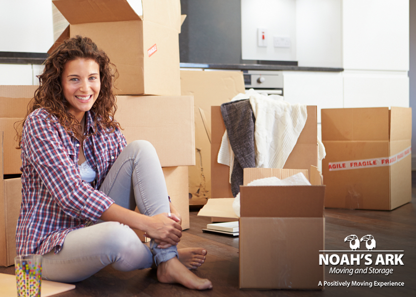 ct ny moving storage blog the best moving storage