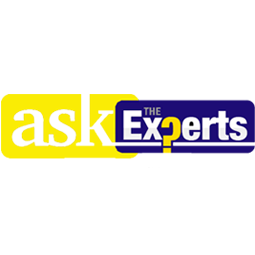 ask our moving experts in the forum badge