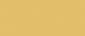 foodbank icon