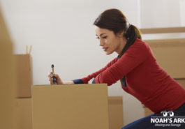 MovingBoxLabeling
