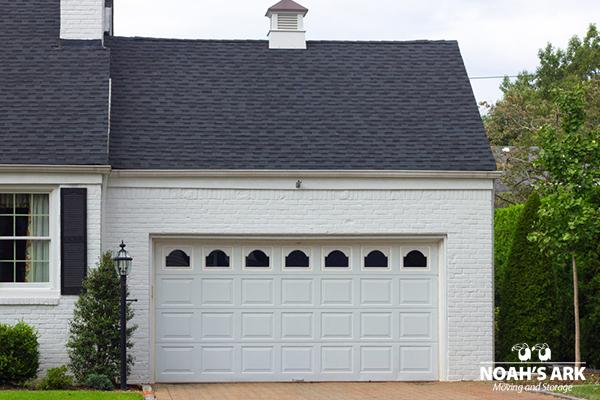 garagemovingtips