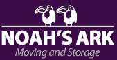 Noah S Ark Moving Moving Company Providing Nyc Moving