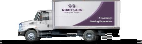 Noah S Ark Moving Moving Company Providing Nyc Moving